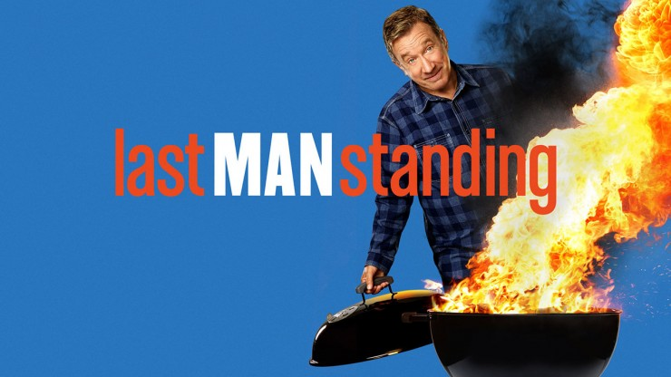 When Does Last Man Standing Season 7 Start? Premiere Date
