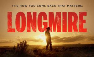 When Does Longmire Season 6 Start? Premiere Date