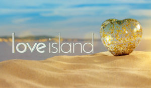 When Does Love Island Series 3 Start? Premiere Date