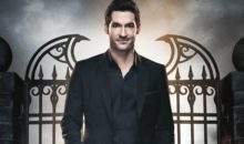 When Does Lucifer Season 3 Start? Premiere Date