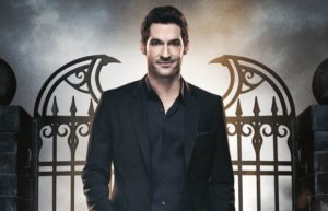 When Does Lucifer Season 3 Start? Premiere Date
