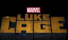 When Does Luke Cage Season 2 Start? Premiere Date (Renewed)