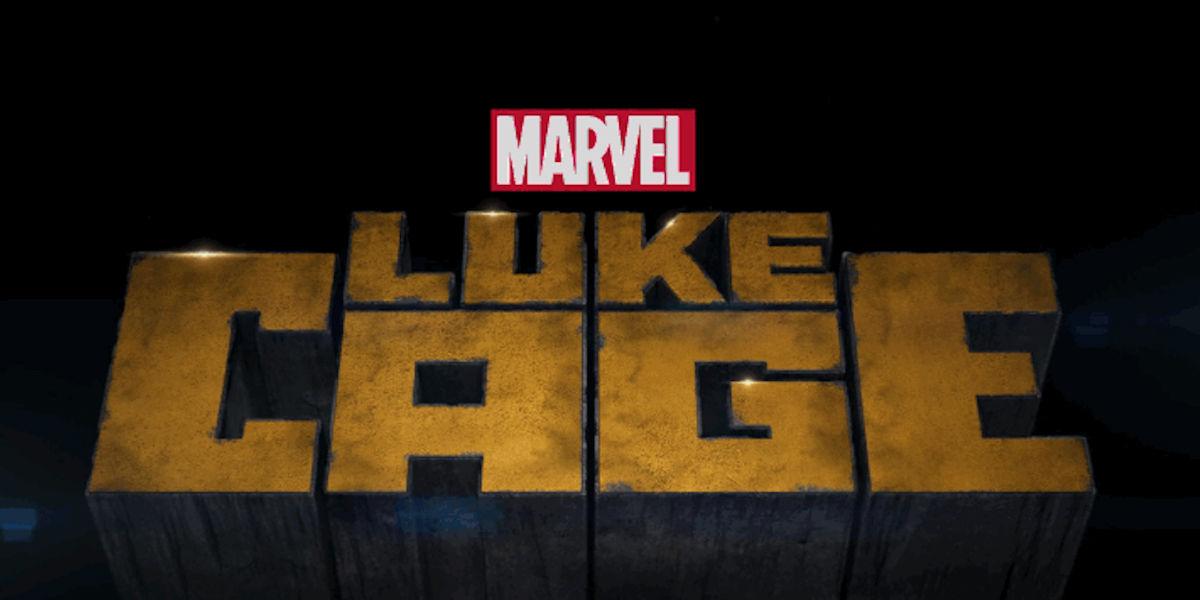 When Does Luke Cage Season 2 Start? Premiere Date
