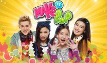 When Does Make It Pop Season 3 Start? Premiere Date (Cancelled)