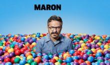 When Does Maron Season 5 Start? Premiere Date (Cancelled)