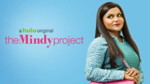 When Does The Mindy Project Season 6 Start? Premiere Date