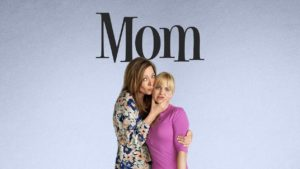 When Does Mom Season 5 Start? Premiere Date