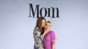 When Does Mom Season 5 Start? Premiere Date