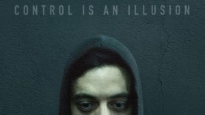 When Does Mr. Robot Season 3 Start? Premiere Date