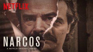 When Does Narcos Season 3 Start? Release Date (Renewed)
