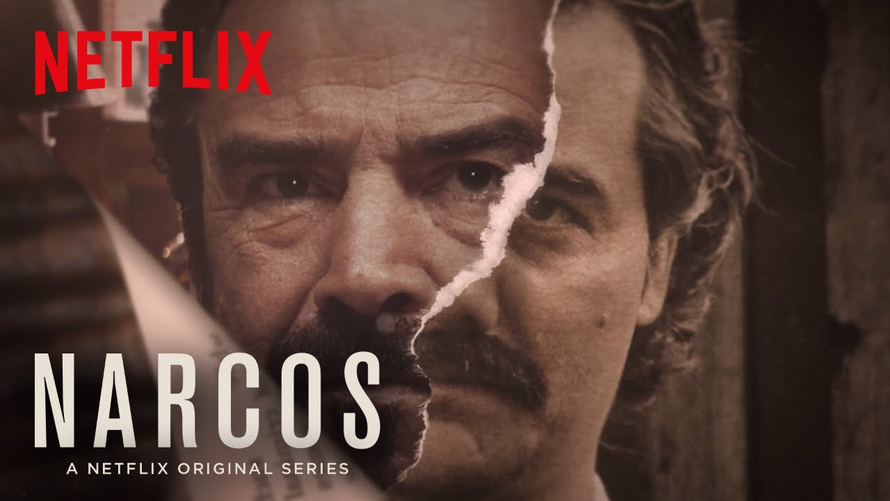 When Does Narcos Season 3 Start? Release Date (Renewed)