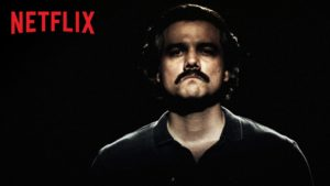 When Does Narcos Season 3 Start? Release Date