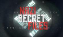 When Does Nazi Secret Files Season 2 Start? Premiere Date
