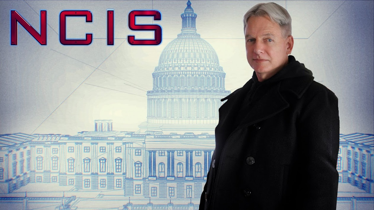 When Does NCIS Season 15 Start? Premiere Date (Renewed)