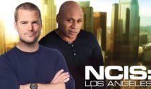 When Does NCIS: Los Angeles Season 9 Start? Release Date