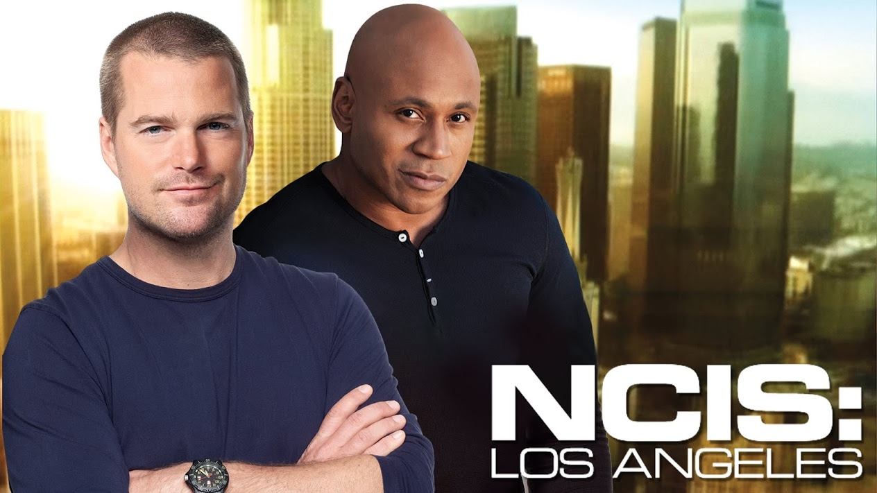 When Does NCIS: Los Angeles Season 9 Start? Release Date