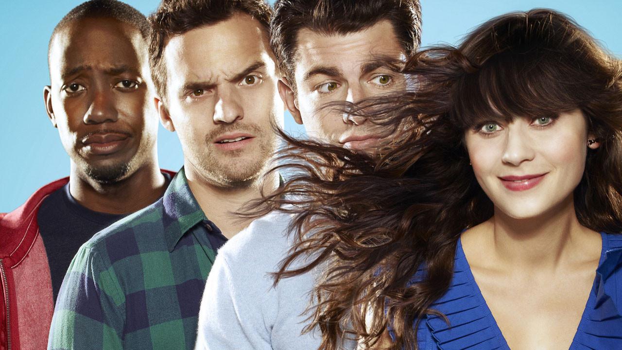 When Does New Girl Season 7 Start? Premiere Date
