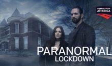 When Does Paranormal Lockdown Season 2 Start? Premiere Date (Renewed)