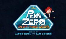 When Does Penn Zero: Part-Time Hero Season 3 Start? Premiere Date