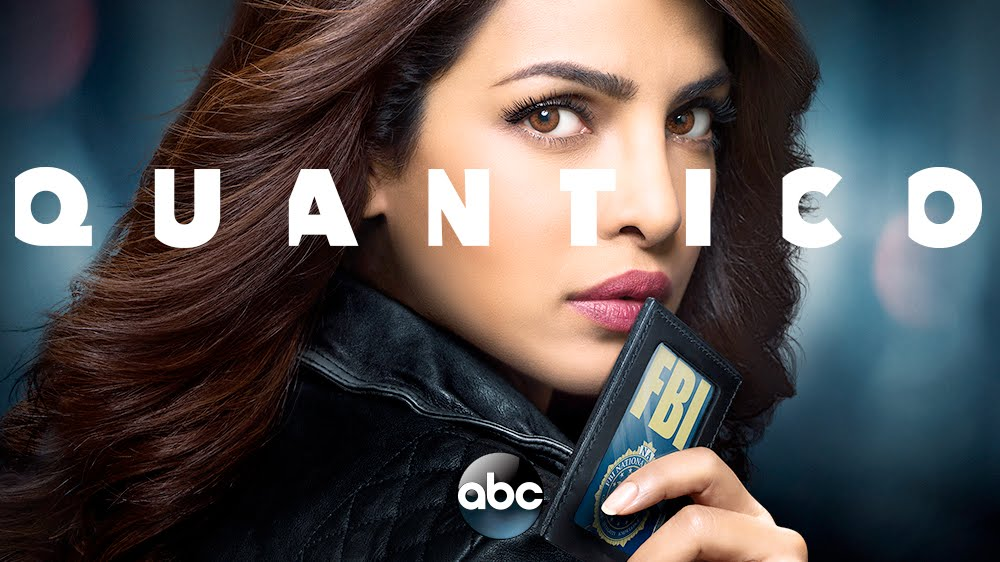 When Does Quantico Season 3 Start? Premiere Date