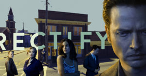 When Does Rectify Season 4 Start? Premiere Date (Renewed, Final Season)