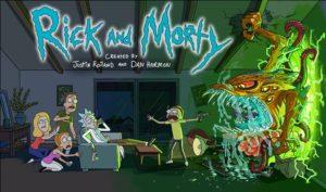 When Does Rick & Morty Season 3 Start? Premiere Date (Renewed)