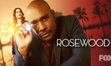When Does Rosewood Season 3 Begin? Premiere Date (Cancelled)