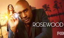 When Does Rosewood Season 3 Begin? Premiere Date