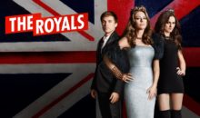When Does The Royals Season 3 Start? Premiere Date