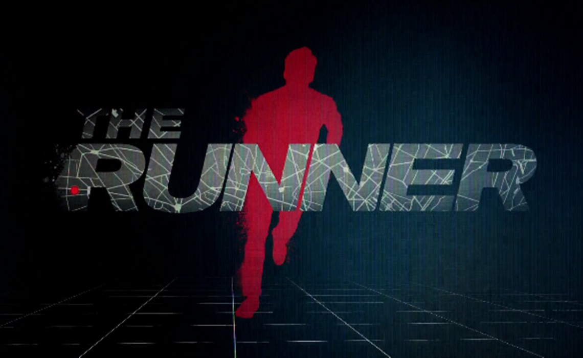 When Does The Runner Season 2 Start? Premiere Date