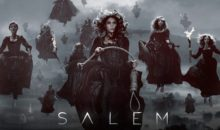 When Does Salem Season 3 Start? Premiere Date (Renewed; November 2, 2016)