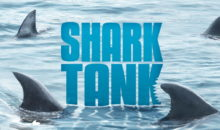 When Does Shark Tank Season 11 Start on ABC? Release Date