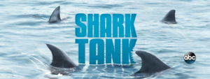 When Does Shark Tank Season 9 Start? Premiere Date