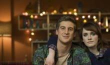 When Does Siblings Series 3 Start? Premiere Date (Cancelled)