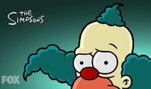 When The Simpsons Season 29 Start? Premiere Date (Renewed)