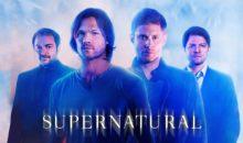 When Does Supernatural Season 13 Begin? Premiere Date (Renewed)