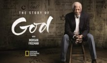 When Does The Story of God Season 2 Start? Premiere Date (January 16, 2017)