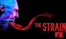 When Does The Strain Season 4 Start? Premiere Date (Renewed; Final Season)