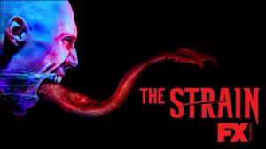 When Does The Strain Season 4 Start? Premiere Date