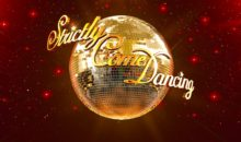 When Does Strictly Come Dancing Series 14 Start? Premiere Date (September 3, 2016)