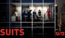 When Does Suits Season 7 Start? Premiere Date (July 12, 2017)