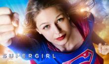 When Does Supergirl Season 3 Start? CW Premiere Date (Renewed)