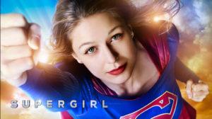 When Does Supergirl Season 3 Start? CW Premiere Date
