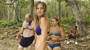 When Does Survivor Season 34 Start? Premiere Date