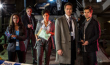 When Does Suspects Series 6 Start? Premiere Date