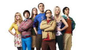 When Does The Big Bang Theory Season 11 Start? Release Date