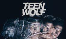 When Does Teen Wolf Season 6 Start? Premiere Date (Renewed)
