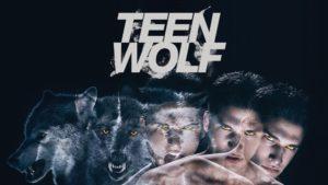 When Does Teen Wolf Season 6 Start? Premiere Date