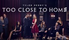 When Does Too Close To Home Season 2 Start? Premiere Date (Renewed, 2017)