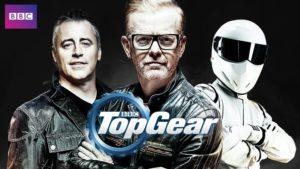 When Does Top Gear Series 24 Start? Premiere Date (2017)